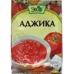 Eko Adzhika Spices