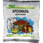 Kozhen Den Potato For Baking Starch