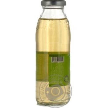 Сік Spring Drops березовий настояний на м'яті дієтичний органічний 0,3л - купити, ціни на Ашан - фото 2