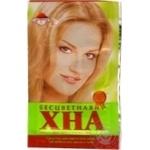 Henna Art color colorless for hair 25g
