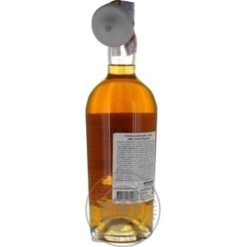West Cork Irish Whiskey 10 yrs 40% 0,7l - buy, prices for Novus - image 2