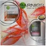 Н-р Garnier Растит клет молодости крем50мл+в/м 125 шт