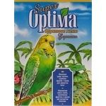 Food Optima Exotic fruit for pets 500g