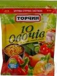 Приправа Торчин 10 овощей универсальная 170г