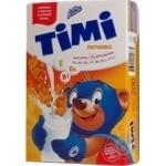 Cookies Konti Timi 200g