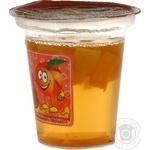 Сhigrinov Peach Juice-Jelly - buy, prices for  Vostorg - image 4
