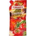 Ketchup Pomidora 300g