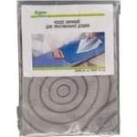 Covers Auchan Kozhen den for an ironing table