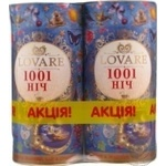 Tea Lovare 1001 nights green 160g