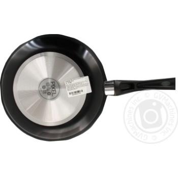 Pixel Frying Pan 28х5cm - buy, prices for CityMarket - photo 2