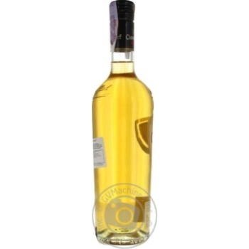 Clontarf 1014 whiskey 40% 0,7l - buy, prices for Novus - image 3