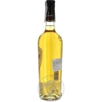Clontarf 1014 whiskey 40% 0,7l - buy, prices for Novus - image 2