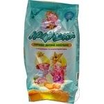 Cookies Zagora Ladushky with vanilla 200g