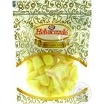 Candy Helvacızade lemon 150g Turkey