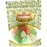 Candy Helvacızade Mix 150g Turkey