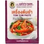 Tom Yum Mae Pranom Paste