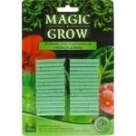 Magic Grow Universal Fertilizer 30pcs