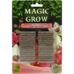 Добриво Magic Grow для орхідей 30шт