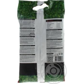 Субстрат торфяной Peatfield для цветущих растений 6л - купить, цены на Таврия В - фото 2