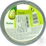 Ribbon Auchan Auchan repair