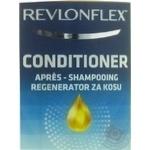 Кондиціонер для всіх типів волосся Revlon Flex 650мл