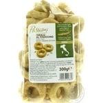 Pasta pasta mista Passioni Auchan 300g Italy