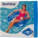 Bestway Inflatable Chair 102X94cm