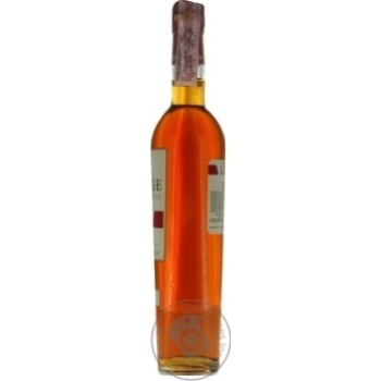 Le Sage Prestige Cognac V.S. 3 yrs 40% 0,5l - buy, prices for Novus - image 3