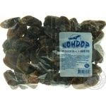 Dried fruits date Condor 350g