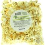 Kozhen den with taste of cheese popcorn 30g
