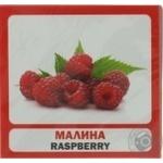 Sova Berries Set of Cards