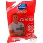 Cheese Valio lactose free 5% 200g