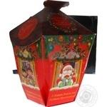 Candy Christmas gift 300g
