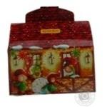 Candy Christmas gift 421g