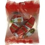 Набор новогодний Chocoland Шоколадные фигурки Санта-Клаусы 63г