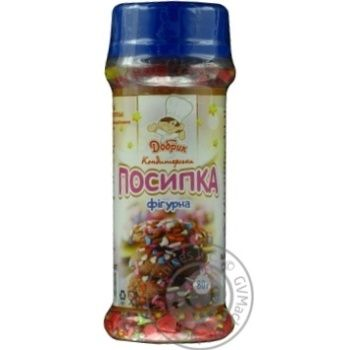 Spreading Dobryk for pascha 80g - buy, prices for Novus - image 5