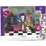Н-р Hasbro Equestria Girls Куклы мини в ассор шт
