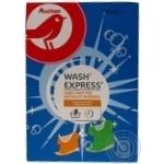 Auchan Washing Powder for Hand Washing 650g