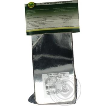 Эсколар K.I.T филе-кусок на коже холодного копчения 180г - купить, цены на Ашан - фото 2