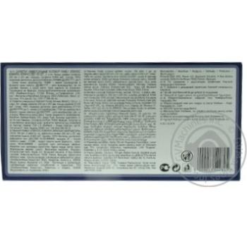 Салфетки Kleenex Family Boxes в коробке - купить, цены на Ашан - фото 6