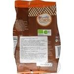 Напиток Greta Carob Caroffee кофейный органический из плодов кофейного дерева 300г - купить, цены на Ашан - фото 2