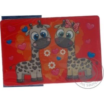 Ochen Khorosho Souvenir Magnet Thin - buy, prices for Furshet - image 3