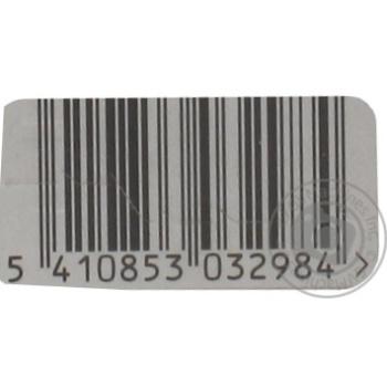 Panasonic Battery LR6 Alkaline Power AA 4pcs - buy, prices for EKO Market - photo 4