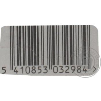 Батарейки Panasonic LR6 Alkaline Power AA 4шт - купити, ціни на ЕКО Маркет - фото 6