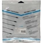 Cable Piko 250g - buy, prices for Auchan - image 4