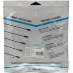 Cable Piko 250g - buy, prices for Auchan - image 5