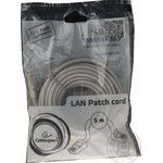 Patch cord Cablexpert 103g - buy, prices for Auchan - image 3