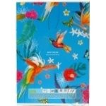 Student Notebook in Line A4 40 Sheets - buy, prices for Auchan - photo 4