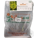 Seed hosta Yaskrava 1pc