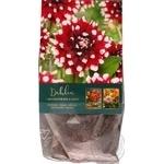 Луковица Георгина Cactus red&white NO.II шт